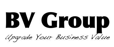 BV Group